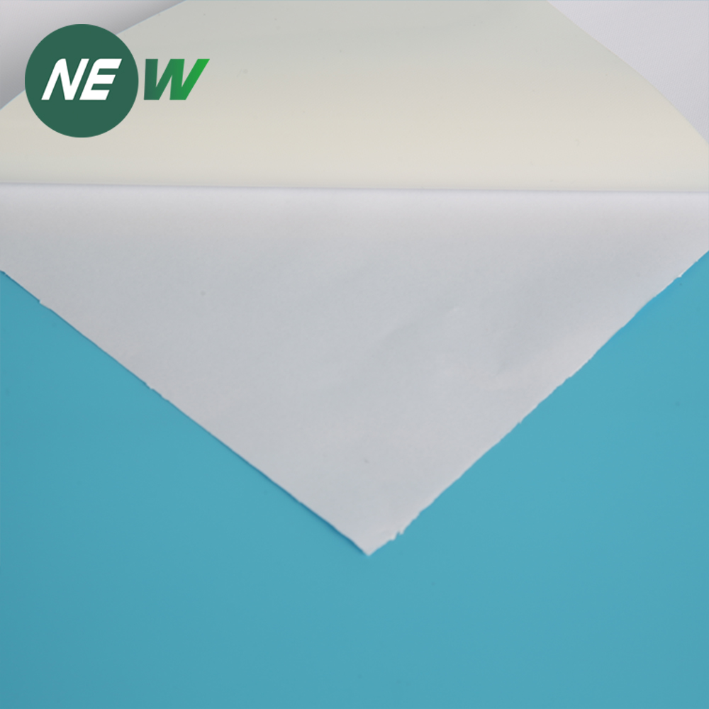 Wallpaper-Factory-Price-Peel-and-Stick-Canvas